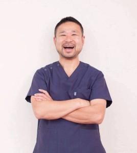 廣田先生-11