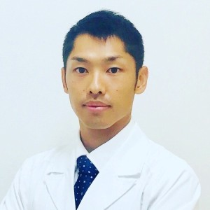 Dr. Iwai