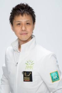oosawa-daihyo